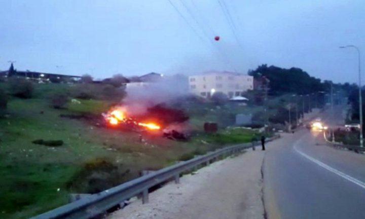 """الوزاري الإسرائيلي المصغر يجتمع اليوم لمناقشة """"التهديد الإيراني السوري اللبناني"""""""