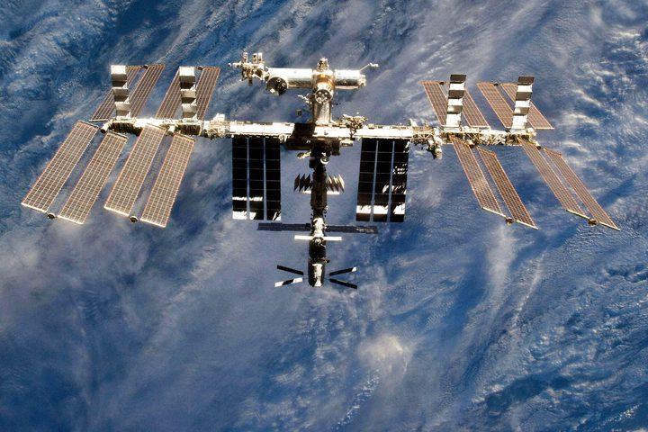 كيف سينتهي وجود محطة الفضاء الدولية ؟