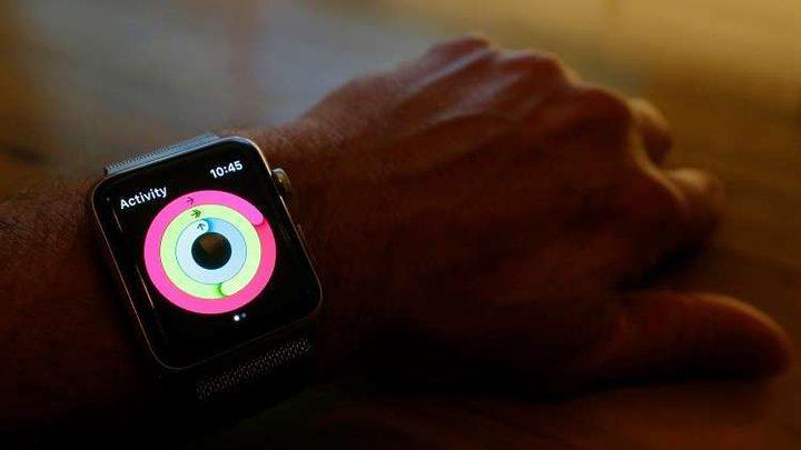 هل تكشف ساعات آبل الذكية عن السكري؟