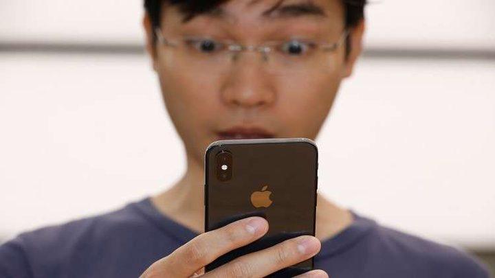 الكشف عن تسريبات جديدة في هواتف أيفون