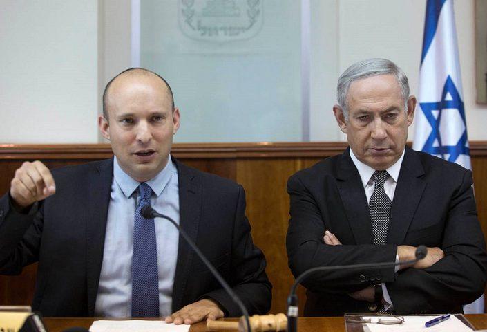 """تراجع العلاقات الإسرائيلية البولندية بسبب قانون """"الهولوكوست"""""""