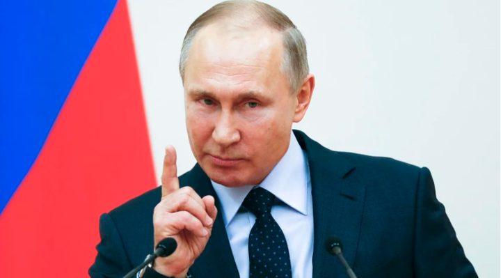 هل تعزز الضربات الإسرائيلية التحالف الإيراني الروسي؟