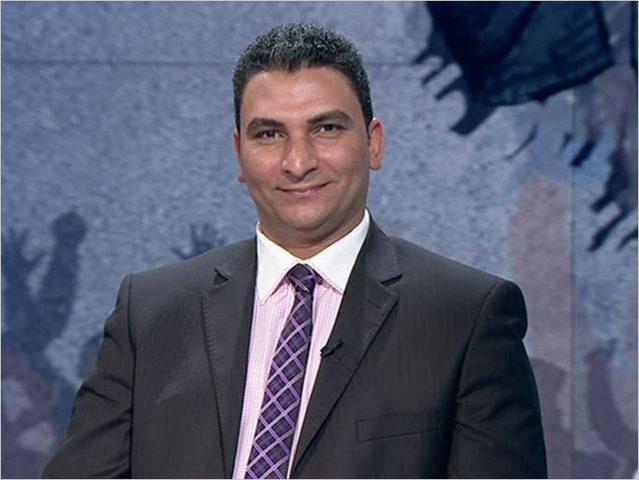 مصر وروسيا ... انتخابات رئاسية متناظرة