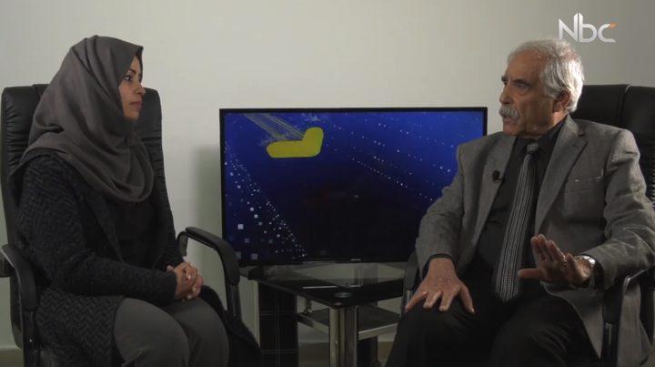 بالفيديو.. الأزمات الاجتماعية والاقصادية في قطاع غزة