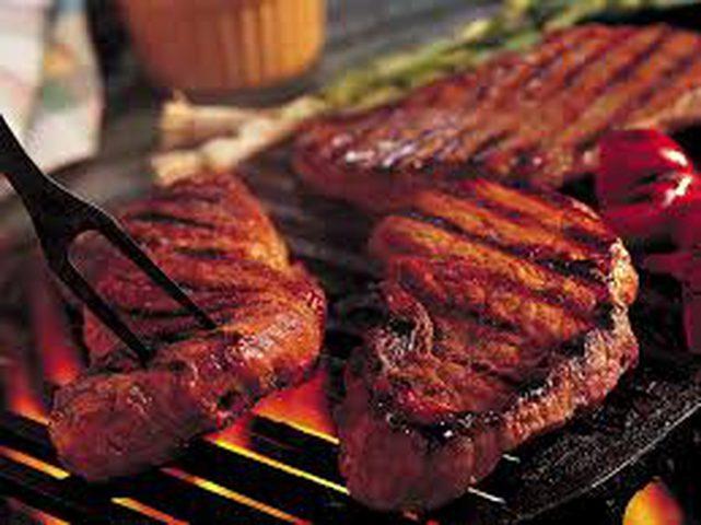 هل يوجد ارتباط بين اللحوم والسرطان؟