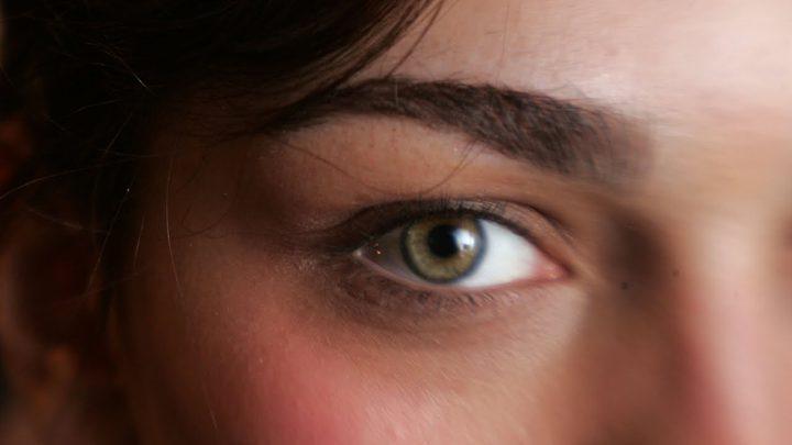 """نصائح لتجنب ظهور """"هالات العين السوداء"""""""