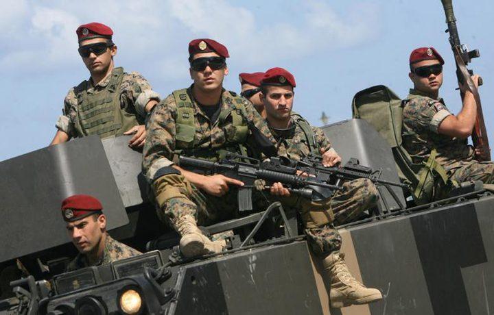 البرلمان العربي يؤكد تضامنه مع لبنان في مواجهة الاعتداءات الإسرائيلية
