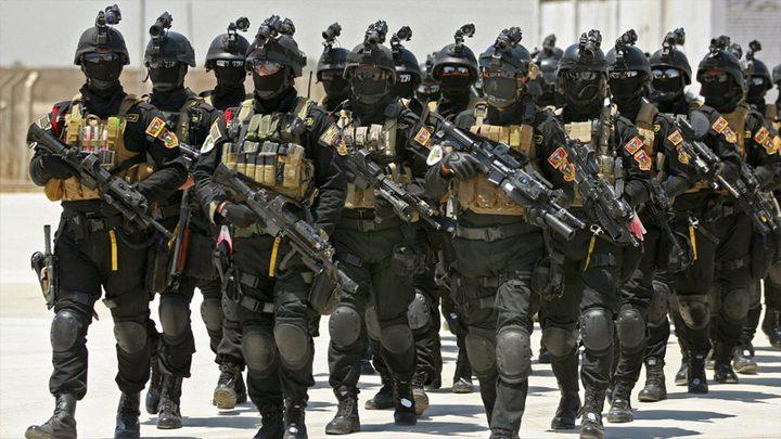 الجامعة العربية: لمكافحة الاٍرهاب بعد اجتماعي مهم