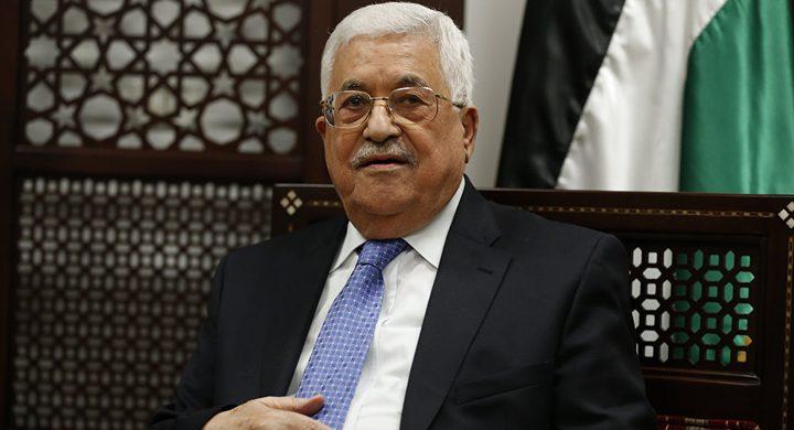 الرئيس يستقبل السفراء العرب المعتمدين لدى روسيا الاتحادية