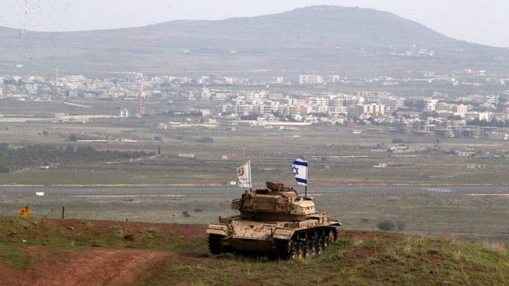 بعد سنين من الحرب المبطنة هل ستنتقل إيران لحرب مباشرة مع اسرائيل؟