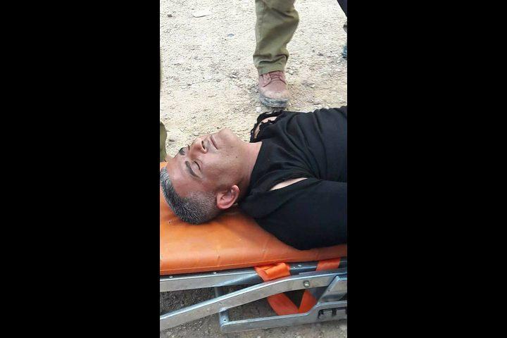 مستوطنون يعتدون بالضرب على شاب في الأغوار