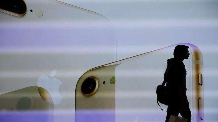 أكبر عملية تسريب تهدد هواتف آيفون