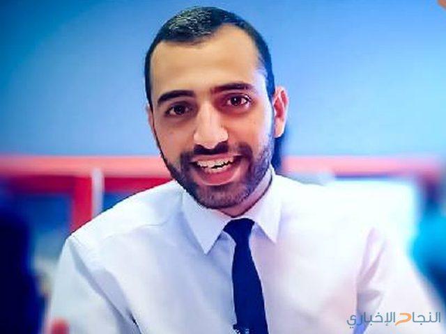 الاحتلال يؤجل محاكمة طبسية حتى السابع والعشرين من مارس المقبل