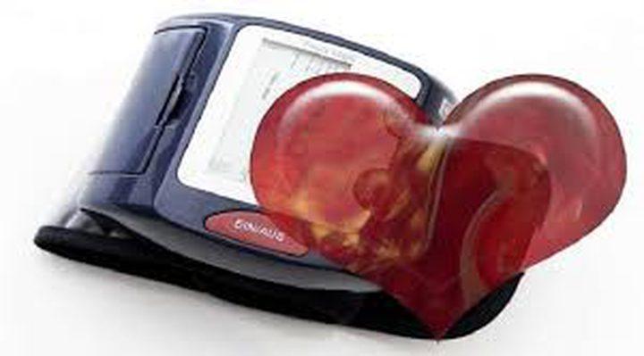 علماء يطورون جهاز لمراقبة حالة القلب والأوعية الدموية