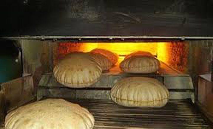 إغلاق مخبز مخالف للشروط الصحية