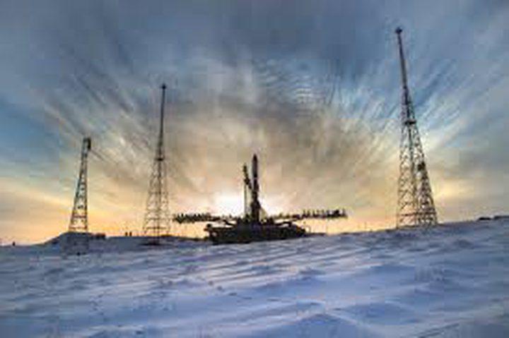 """تأجيل إطلاق مركبة الشحن """"بروغريس """" إلى محطة الفضائية الدولية"""