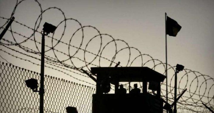 محكمة الاحتلال تثبّت الاعتقال الإداري بحقّ 10 أسرى