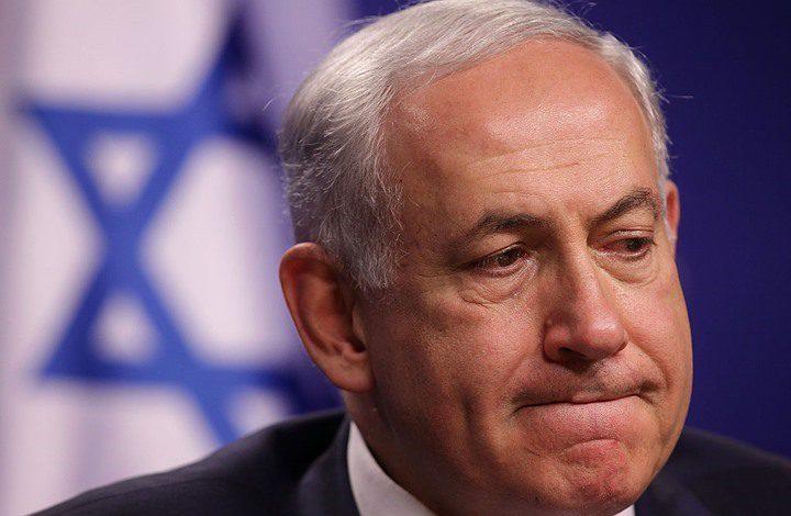 انشغال إسرائيلي بمستقبل نتنياهو السياسي بعد التهم الموجهة له