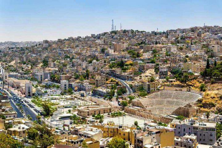 الأردن الأقل إنفاقاً على الترويج السياحي بالمنطقة
