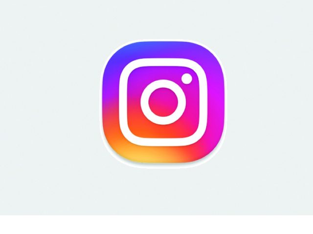 كيف تشارك قصص إنستجرام على فيسبوك بشكل تلقائي؟