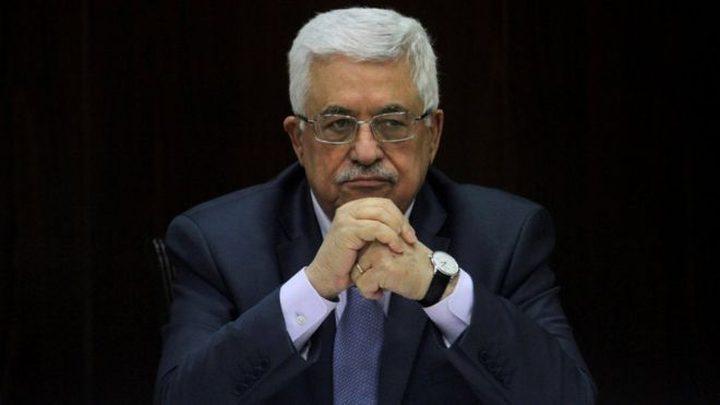 صيدم ينقل للرئيس كاسترو رسالة من الرئيس عباس