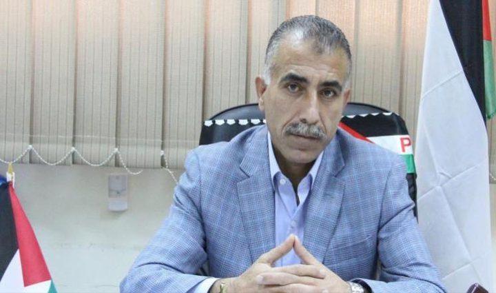 الصحة تدعو موظفي حكومة حماس للكف عن الابتزاز واستخدام حياة المرضى