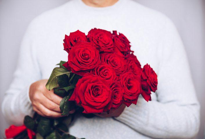 بالفيديو.. هديتك في عيد الحب؟