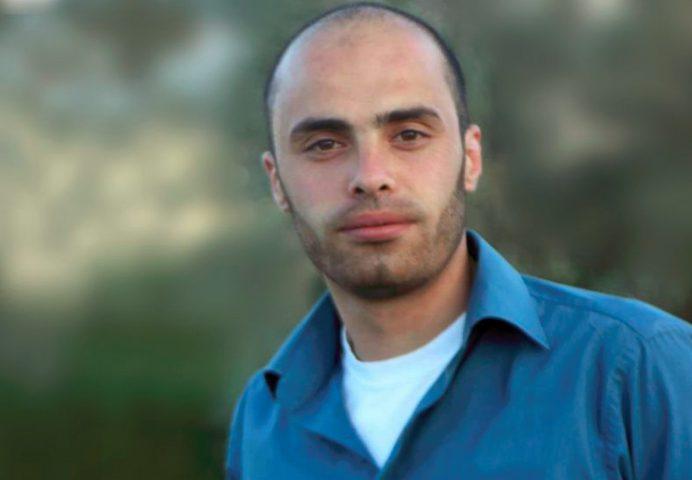 الاحتلال يحكم على الأسير دويكات بالسجن 16 شهرًا وغرامة مالية