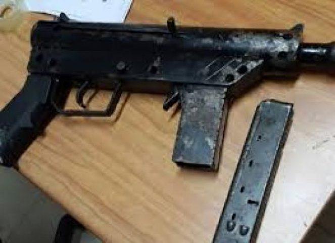 اعتقال شابين جنوب نابلس بزعم العثور على سلاح في سيارتهما
