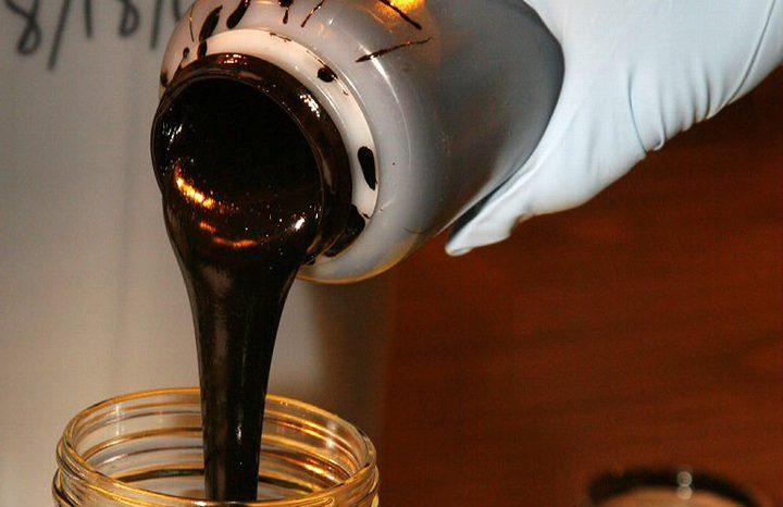 أسعار النفط ترتفع لأكثر من 1%