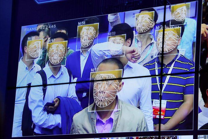 هل تقنيات التعرف على الوجه منحازة