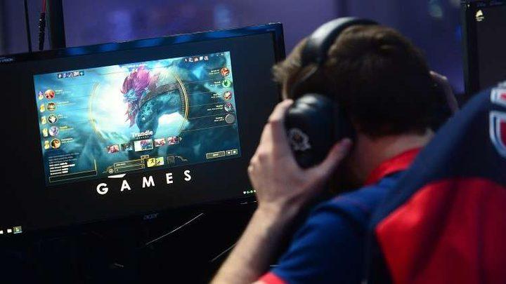 ألعاب الفيديو تساعد في علاج الفصام
