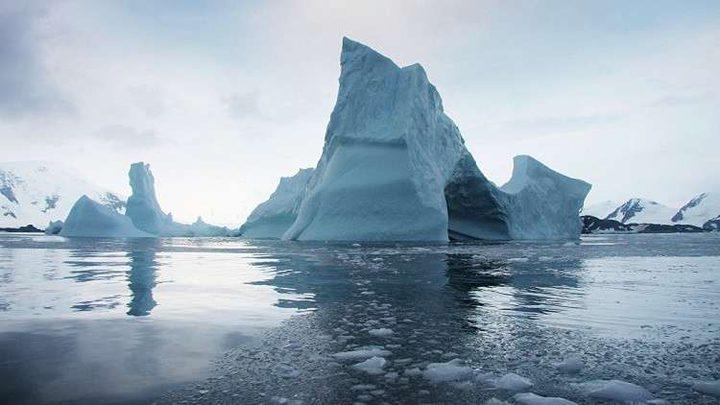 كارثة طبيعية عالمية ستشهدها الأرض!