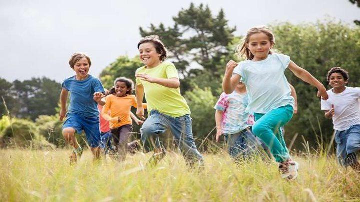 كيف يؤثر أصدقاء الطفولة على معدل ذكائنا؟