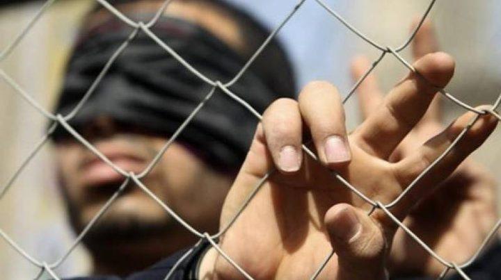 هيئة الأسرى تحمّل الاحتلال المسؤولية عن حياة الأسير سامح عبد الغني