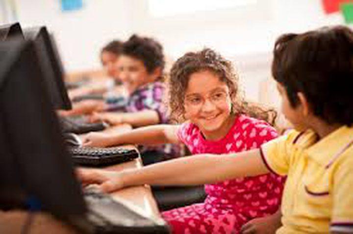 التعليم عبر الإنترنت يتفوق على الدراسة التقليدية