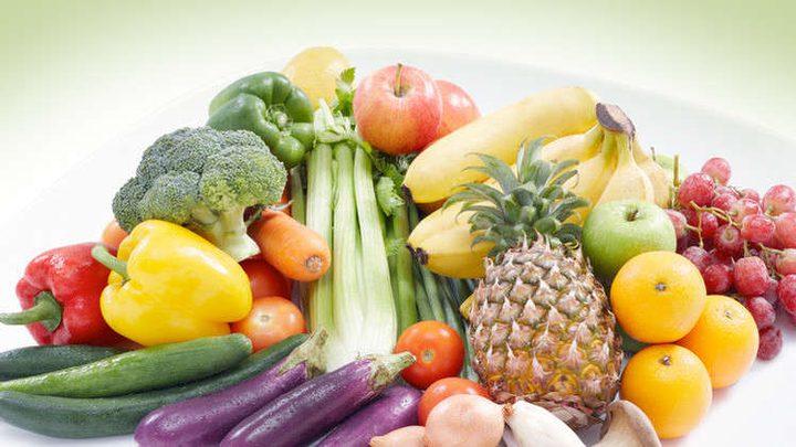 أطعمة تساعد  لتتجنب الإصابة بأمراض الرئة