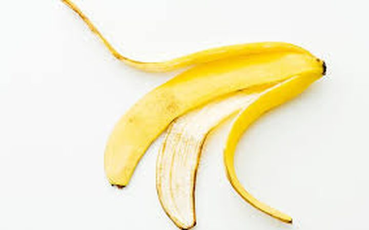 حالما تقرأ هذا الخبر لن ترمي بعد اليوم قشر الموز!