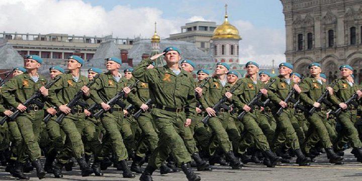 رويترز: مقتل 300 روسي في هجمات للتحالف في سورية
