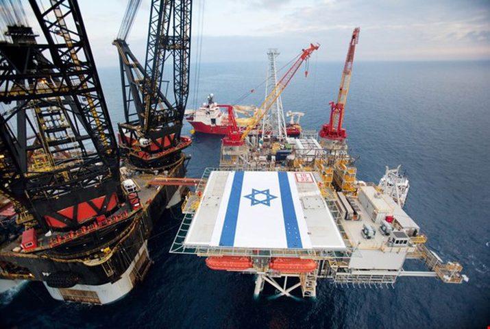 نصر الله: المنطقة كلها دخلت علناً في قلب معركة النفط والغاز