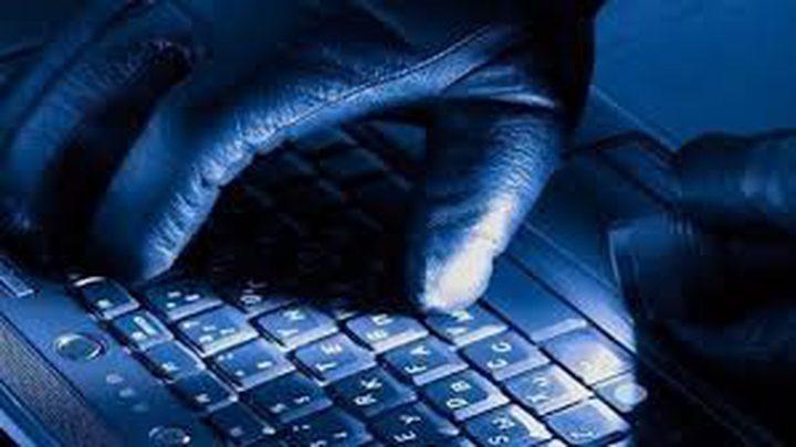البيت الأبيض: روسيا شنت أكبر هجوم إلكتروني في التاريخ