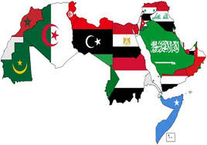 """جولة """"النجاح الإخباري"""" اليومية على أبرز عناوين الصحف الدولية الخاصة بالشرق الأوسط"""