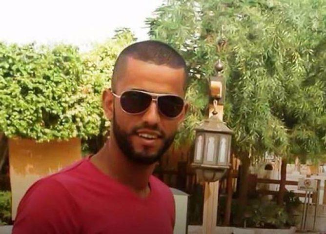 الاحتلال يسلم جثماني شهيدين في الضفة والقدس