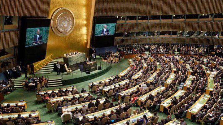 الأمم المتحدة تُعيّن مبعوثًا جديدًا لها في اليمن
