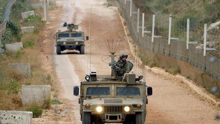 أبو الغيط يرفض محاولات إسرائيل التعدي على لبنان