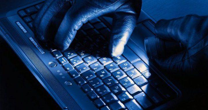 القرصنة الإلكترونية تكبد أمريكا 109 مليارات دولار