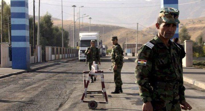 إحباط تهريب آثار عراقية بقيمة 13 مليون دولار إلى تركيا