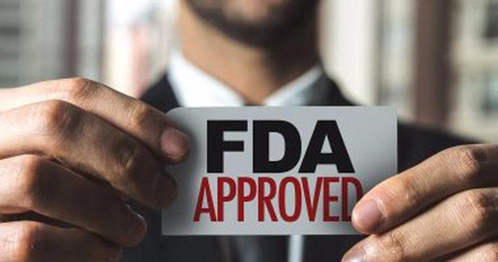 """""""FDA"""" توافق على دواء جديد لعلاج سرطان الرئة المرحلة الثالثة"""