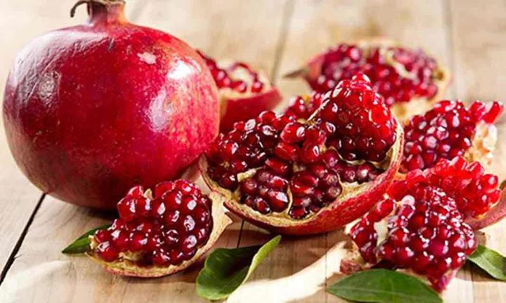 5 أنواع من الأطعمة لزيادة قوة نظام المناعة في الجسم