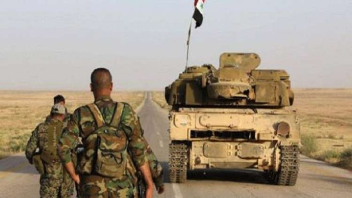 رويترز عن مسؤول كردي: الجيش السوري سيدخل عفرين في غضون يومين